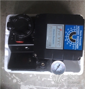 供应韩国永泰YTC阀门定位器YT-1200L