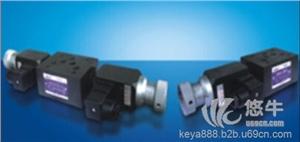 供应台湾HDX压力继电器HDNM-02P-250K-21BHDNM-02W-100K-21B
