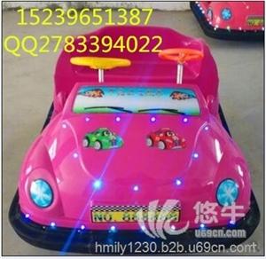 供应甲壳虫小汽车价格,莱芜甲壳虫小汽车厂家,惠州甲壳虫小汽车报价