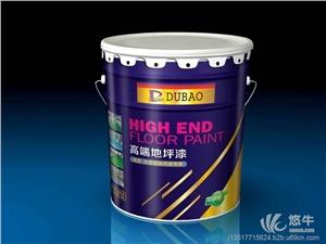 广西河池来宾管道沥青防腐漆氯化橡胶防腐油漆厂家销售