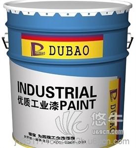 广西钦州北海南宁调和油漆醇酸油漆金属油漆厂家销售