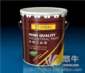 广西南宁百色高氯化聚乙烯防腐漆聚氨酯油漆丙烯酸稀释剂厂家销售