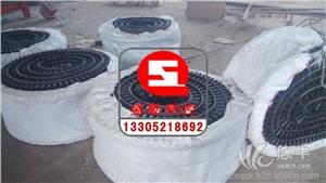 供应裙边环型胶带,耐高温阻燃型,给煤机专用胶带,EP