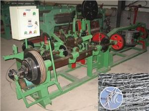 铝拉丝油铜拉丝 产品汇 供应拉丝机拉丝模