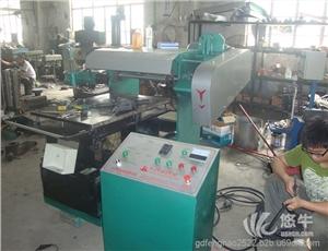 光银拉丝 产品汇 供应平面自动抛光机、自动平面抛光机、锁具平面拉丝机