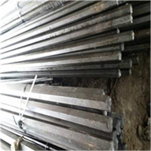 供应零售40CR冷拉方钢厂家40CR冷拉六角钢可调质处理品质保