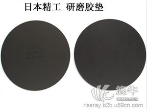供应日本精工PR5X-500-70光纤研磨胶垫