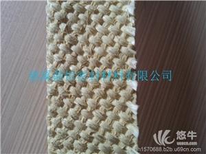 供应陶瓷纤维密封带