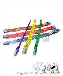 供应吊装带 合成纤维吊带