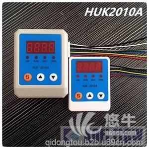 供��HUK2010A�y�T智能定位器模�K