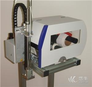 亚麻打包机 产品汇 供应青岛进口自动打包机报关公司