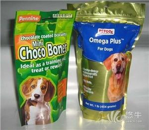 供应青岛专业操作进口宠物食品罐头的报关公司