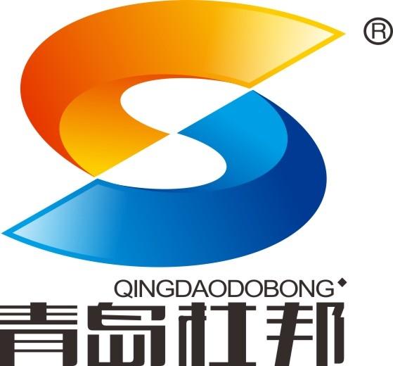 青岛杜邦生物科技有限公司