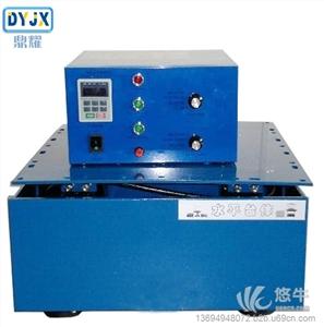 供应全自动三轴式X、Y、Z电磁振动试验台-震动台实验机