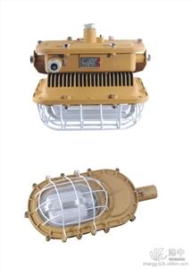 供应森本SBD1102-YQL40免维护节能防爆灯