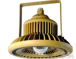 供应温州SBAD82防爆高效节能LED灯