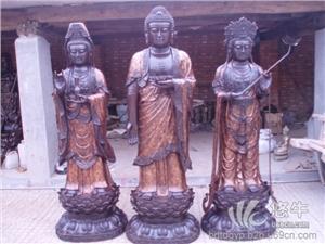 供应铜雕产业网价格,铜雕佛像