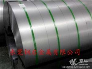 供应带0.5-10mm厚60si2Mn弹簧钢