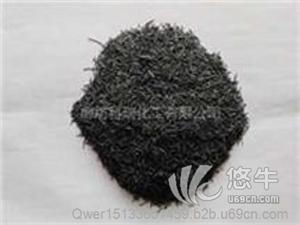 供应科瑞化工线状氧化铜丝