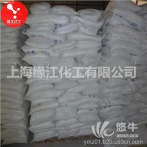 供应1250目超细轻质碳酸钙