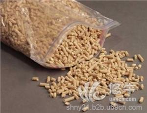 供应生物质燃料木质颗粒