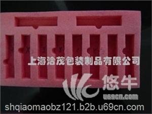 供应上海珍珠棉厂专业生产EPE珍珠棉泡棉质量有保证上海洽茂