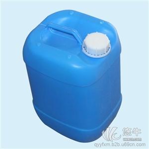 供应化工塑料桶