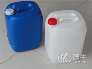 大口塑料桶 产品汇 供应10升塑料桶、15公斤塑料桶厂家