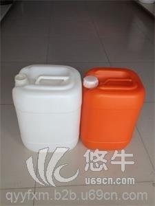 供应20升塑料桶、20公斤塑料桶
