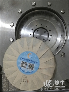 供应厂家直销茶叶自动包装机