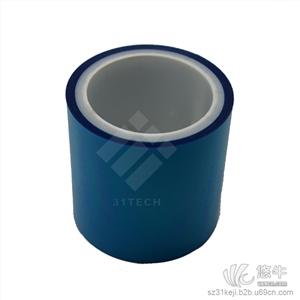 供应现货销售SDC55、SDC100导电布胶带
