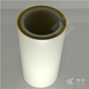 供应现货销售索利塔SIN2032WPD韩国进口导电胶带