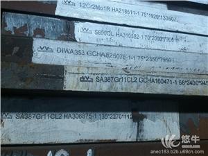 供应正品13MnNiMoR压力容器用钢板