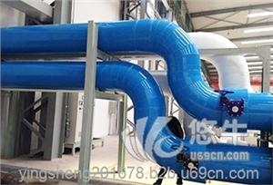 供应PVC保温外壳壳宝