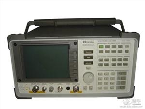 供应安捷伦HP8560A频谱分析仪