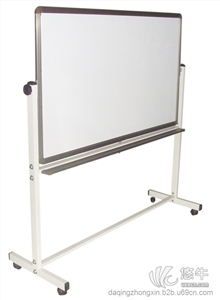 供应中信黑板,白板,课桌椅电子白板1`6