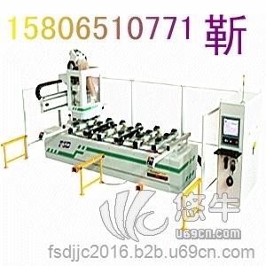 供应板式家具生产线,板式家具专业制作设备,家具排钻机