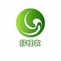 河南好旺农生物科技有限责任公司