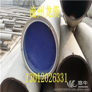 供应钢管塑料管帽作用、钢管管塞生产工艺、湖北铁护口质量
