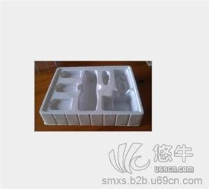 供应医药类吸塑定制可定制吸塑盘2016新款吸塑盘