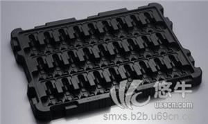 供应橡皮泥包装盒太空泥盒子带提手PVC盒尺寸可订做可印刷