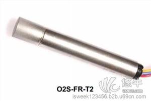 供应英国SST公司氧气O2传感器O2S-FR-T2