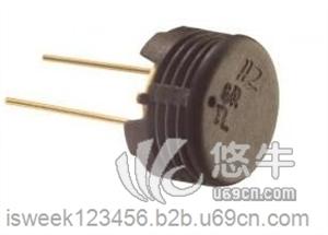 法国Humirel湿敏传感器HS1101LF