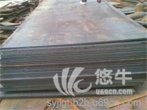 金属容器储运容器 产品汇 供应沈阳锅炉板沈阳容器板沈阳锅炉容器板沈阳低温容器板沈阳低合金板
