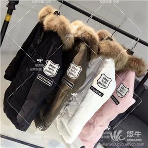 供应做品牌女装折扣店加盟南宁格蕾斯专业服装尾货