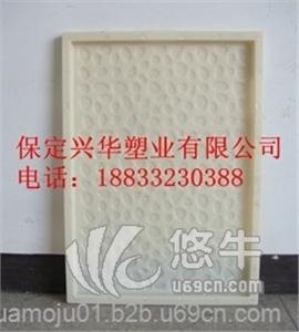 供应制造各类型号-高铁RPC盖板模具请到保定兴华模具厂
