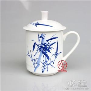 供应陶瓷茶杯价格定制陶瓷茶杯厂家