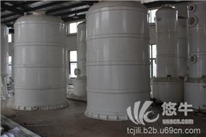 供应pp槽罐防腐工程专业厂家