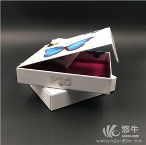 相机包装盒 产品汇 供应高档化妆品包装盒书形盒折叠盒订做精美茶叶礼品盒