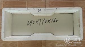 供应沟盖板模具沟盖板模具厂家沟盖板模具价格